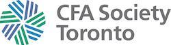 CFA_Toronto_CMYK.JPG#asset:31647