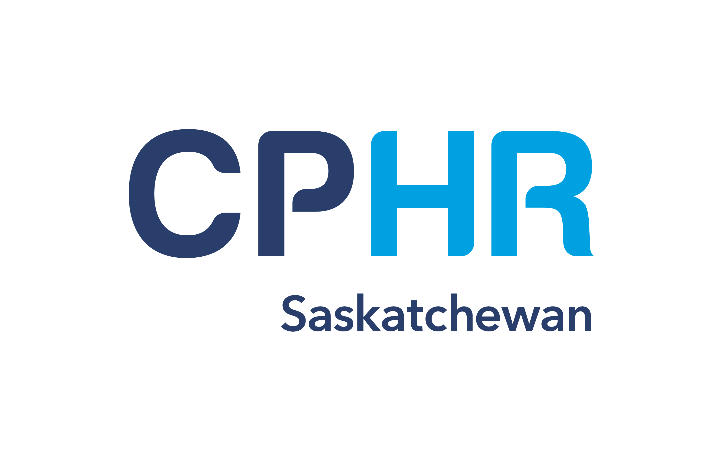 CPHR_logo_SK_primary_2colour_HEX_299_534.png#asset:71318