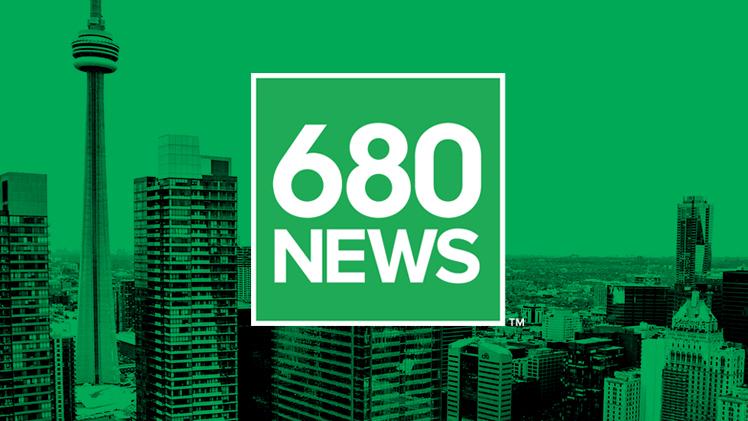680 News16X9