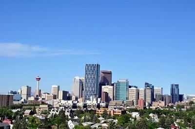 Calgarybody