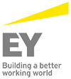 Ey Logo Edit