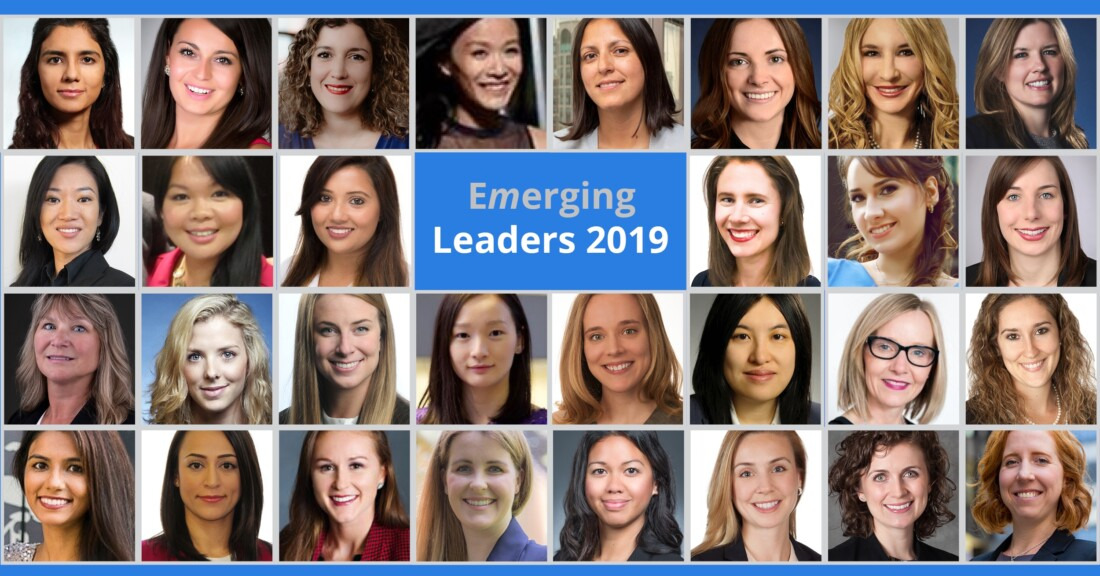 Em L Recipients 2019 Newsletter