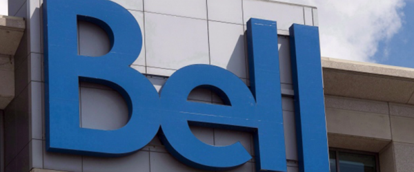 BNN to become BNN Bloomberg in Deal Between Bell Media, Bloomberg Media