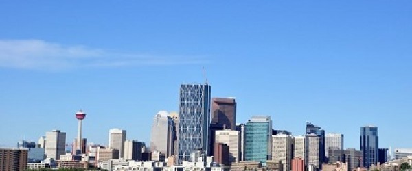 WCM Expanding to Calgary
