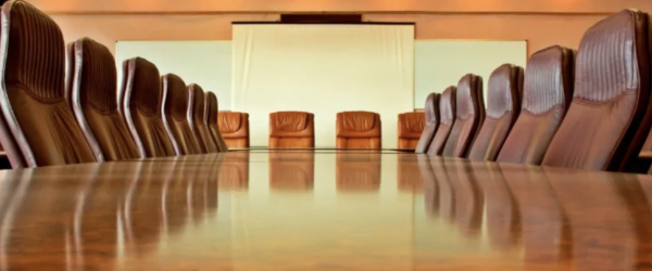 Executives Call For New Laws to Get More Women on Corporate Boards in Canada