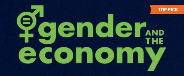 Gender Quotas Do Not Thwart Meritocracy
