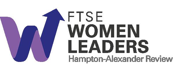 FTSE Women Leaders: Improving Gender Balance in FTSE Leadership