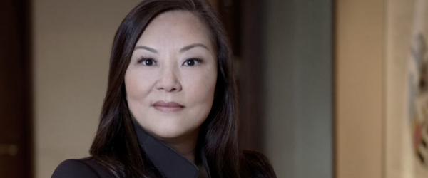 Meet Carol Lee, Director at BMO Capital Markets and Former RTBS Award Recipient