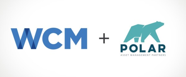 WCM Welcomes Polar Asset Management Partners as an Affiliate Sponsor
