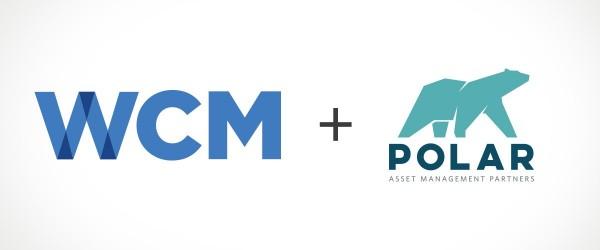 WCM Welcomes Polar Asset Management Partners as an Affiliate Sponsor