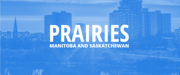 WCM continues expansion across Canada with new Prairies chapter