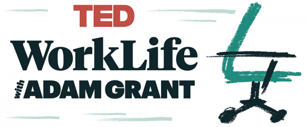 WorkLife Podcast with Adam Grant: #MeToo