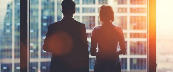 Create a Women-Friendly Workplace