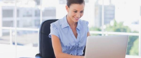 Women Fear CV Gaps for Career Breaks Alienate Employers
