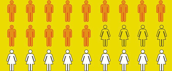 Women on boards Davies Review Annual Report 2014