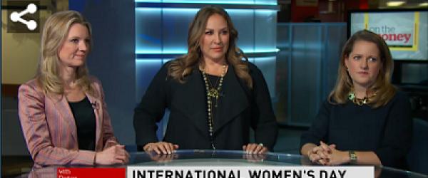 CBC On The Money with Jennifer Reynolds