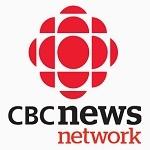 Cbc Nn Logo Grey 640Thumb