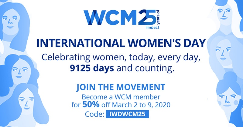 Fb Iwd 2020 Join Web1