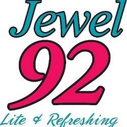 Jewel92Fm