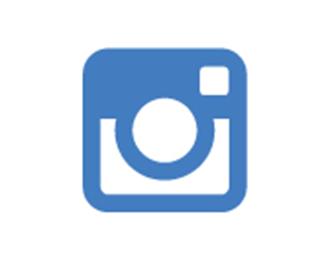 Instagram Wcm