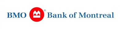 BMO-Bank-of-Montreal-logo.png#asset:28316
