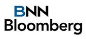 BNN-Bloomberg-logo-1.jpg#asset:42567