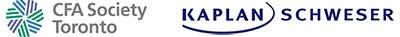 CFA-Tor-Kaplan.jpg#asset:47564