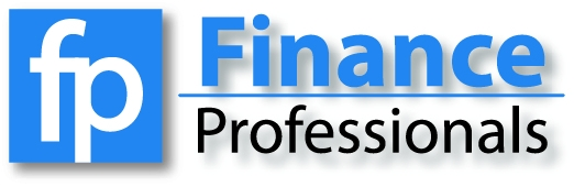 Finance Professionals
