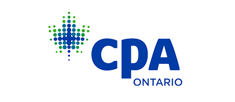 Chartered Professional Accountants Ontario