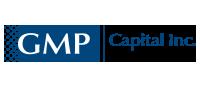 GMP Capital