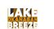 lakebreeze-web.png#asset:45273