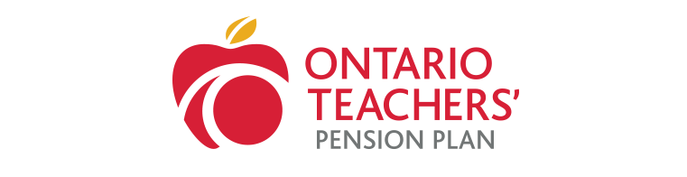 Ontario Teachers's Pension Plan