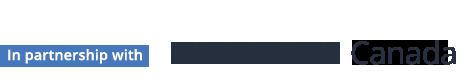 wcm-theboardlist-partnership-ca-2.png#asset:39836