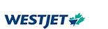 westjet-web.jpg#asset:45030