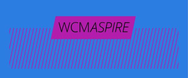 WCMAspire