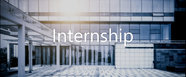 Internship | Equity Research (FCAM Intern)