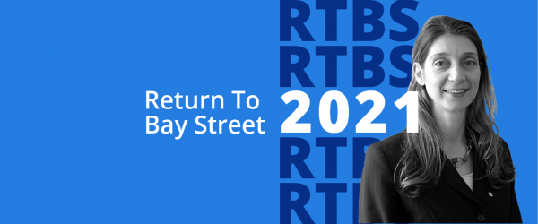 Return to Bay Street Program (RTBS)