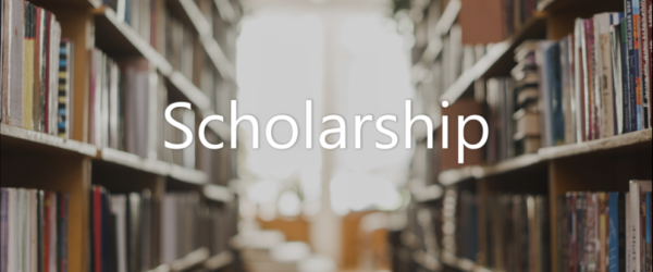 Scholarship | 30% Club Full Time MBA Scholarship (Toronto)