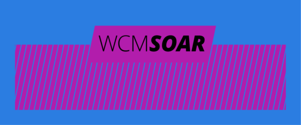 WCMSoar