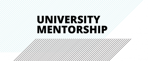 Mentorship Program | University Students