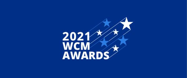 WCM Awards