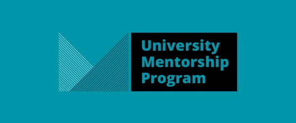 Mentorship Program | University Students