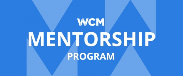 Mentorship Program | Professionals