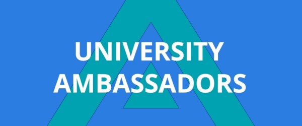 UniConnect | University Ambassadors