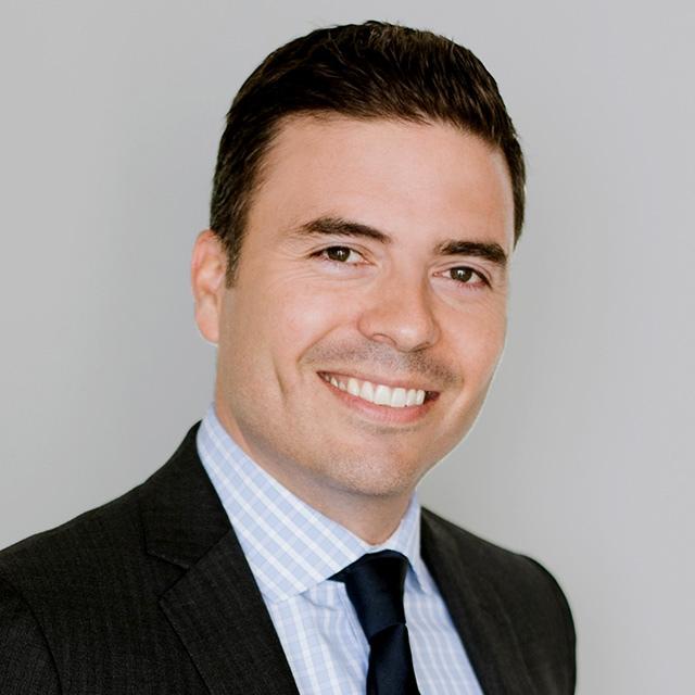 Andrés Camacho