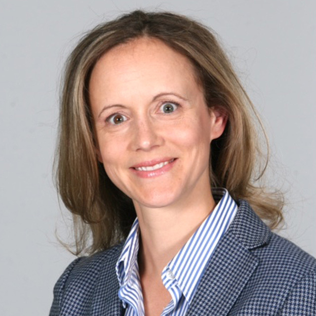Anne-Marie Monette