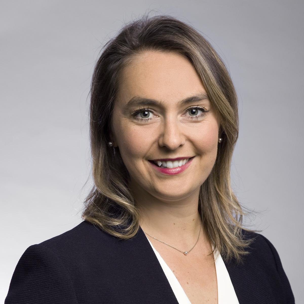 Cindy Veilleux