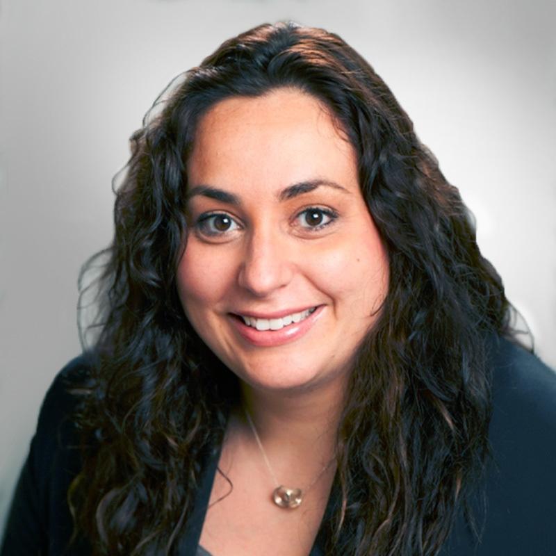 Deborah Grosdanis