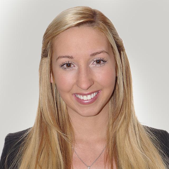 Hannah Smerek