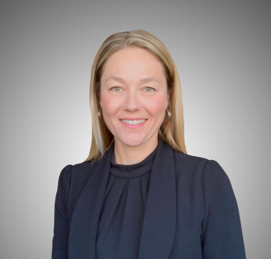 June Zimmer